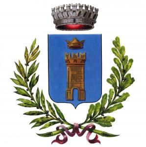 Ceglie Town Mascot