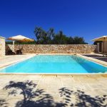 Villa Rajastan for sale