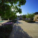 Apulia Villa for Sale_Il Tempo Ritrovato